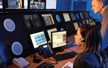 Dịch vụ thám tử điều tra số điện thoại phá rối TPHCM