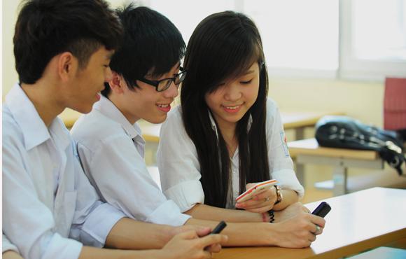 Dịch vụ thám tử giám sát học sinh sinh viên TPHCM