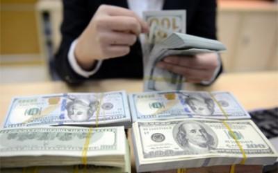 Dịch vụ thám tử thu hồi công nợ TPHCM