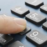 Công ty dịch vụ thám tử điều tra số điện thoại phá rối quận 3 TPHCM