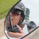 Những khó khăn của nghề thám tử tư tại Việt Nam