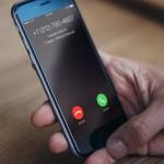 Công ty dịch vụ thám tử điều tra số điện thoại phá rối quận 5 TPHCM