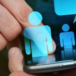 Công ty dịch vụ thám tử điều tra số điện thoại phá rối tại TPHCM