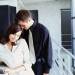 Nguyên nhân vì sao phụ nữ ngoại tình?