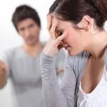 Nên làm gì khi phát hiện vợ ngoại tình?