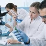 Công ty dịch vụ thám tử giám định ADN xác minh nhân thân quận 5 TPHCM