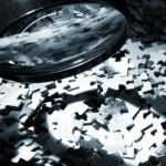 Dịch vụ thám tử điều tra giám sát theo yêu cầu quận Gò Vấp TPHCM