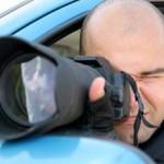 Thám tử điều tra giám sát theo yêu cầu