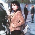 Nữ thám tử tư Miriam Ponzi - Chuyên gia về các vụ ngoại tình