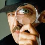 Dịch vụ thám tử điều tra giám sát theo yêu cầu quận 9 TPHCM