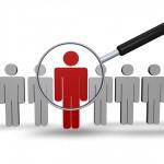 Công ty dịch vụ thám tử giám định ADN xác minh nhân thân TPHCM