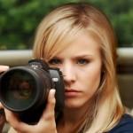 Phụ nữ có thích hợp với nghề thám tử tư?